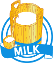 Milk - Tecnologie innovative del latte