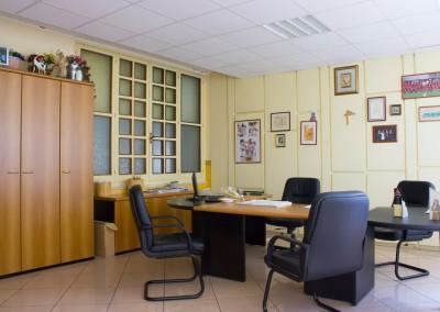 uffici-2