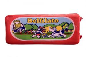 BELFILATO