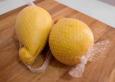 silanetto-tondo-affumicato