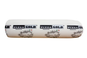 pizza_gold